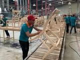 Đẩy mạnh xuất nhập khẩu gắn với xây dựng thương hiệu Việt