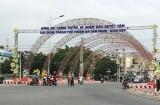 Đảng bộ TP.Thuận An: Chuẩn bị chu đáo để tổ chức thành công đại hội lần thứ XII