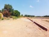 Công an TX.Tân Uyên: Vào cuộc điều tra vụ rao bán 52 nền đất ruộng