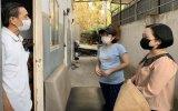 Nhà trọ, ký túc xá miễn 100% tiền thuê cho người thuê, sinh viên: Tình người trong mùa dịch