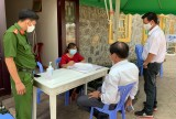 Các cơ sở lưu trú: Chung tay phòng, chống dịch bệnh Covid-19