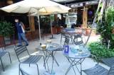 Vụ nổ súng tại quán cà phê Olê: Do mâu thuẩn cá nhân