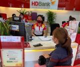Hệ thống ngân hàng: Cơ cấu lại nợ, miễn giảm lãi để hỗ trợ doanh nghiệp