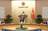 Thủ tướng đồng ý công bố dịch COVID-19 trên toàn quốc