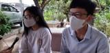 Hơn 100 sinh viên trường Cao đẳng Y tế Bình Dương tình nguyện tham gia phòng chống dịch bệnh Covid-19