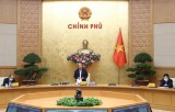 Vietnam to declare nationwide COVID-19 epidemic