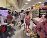 Khuyến khích mua hàng hóa online