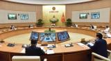 越南全社会隔离措施仅局限于鼓励民众自觉执行 未考虑封锁各大城市