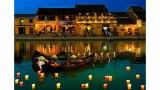 越南跻身2019年世界旅游增长最快的十国名单
