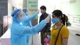 世界经济论坛网站:越南成为防控新冠肺炎疫情的典范