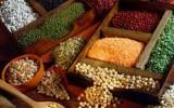 Liên Hợp Quốc cảnh báo nguy cơ thiếu lương thực toàn cầu vì đại dịch