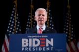 Bầu cử Mỹ 2020: Đảng Dân chủ hoãn đại hội toàn quốc tới ngày 17/8