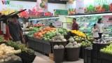 Fruit, vegetable exports hit US$831 million in first quarter