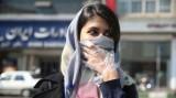 Trung Đông nhìn từ một Iran lao đao trong đại dịch