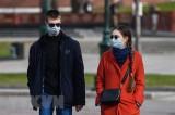 Nga khởi tố hình sự vụ tin giả đầu tiên liên quan đến dịch COVID-19
