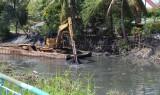 TP.Thuận An: Triển khai các giải pháp chống ngập trước mùa mưa