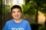 CEO Zoom thừa nhận sai lầm bảo mật