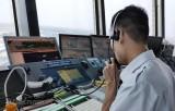新冠肺炎疫情:越南飞行管理总公司启动三级疫情应急预案