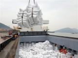 越南把握韩国大米招标商机