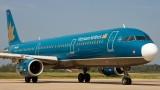 新冠肺炎疫情:自4月6日起越航将控制飞往胡志明市航班乘客人数