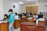 Binh Duong Tax Department to promptly deploy solutions to support taxpayers