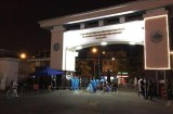 新冠肺炎疫情:欧洲企业高度评价越南应对疫情的政策