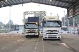 Gỡ khó cho hoạt động xuất nhập khẩu