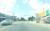 Phường Phú Chánh, TX.Tân Uyên: Kinh tế phát triển, đô thị văn minh