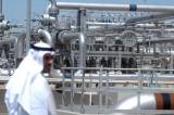 Khó lường cuộc đấu trên thị trường dầu mỏ