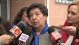 Chile: Bức tranh chính trị đa sắc màu