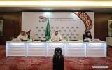 G20 thảo luận những điểm yếu trong hệ thống y tế khi đại dịch bùng phát