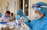 6 ngày liên tục Việt Nam không có ca mắc mới bệnh COVID-19