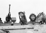 """Ra mắt bộ sách """"Nhật ký thời chiến Việt Nam"""" sau 16 năm biên soạn"""