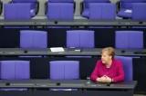 Dịch COVID-19: Lãnh đạo EU thông qua gói hỗ trợ 540 tỷ euro