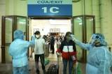 Báo Anh ca ngợi cuộc chiến chống dịch bệnh COVID-19 của Việt Nam