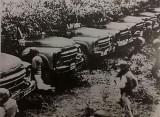 Phát huy giá trị bài học bảo đảm hậu cần chiến lược trong Chiến dịch Hồ Chí Minh lịch sử