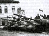 Ngày 27-4-1975, giải phóng Bà Rịa và nhiều địa bàn quan trọng