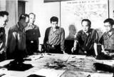 Chiến dịch Hồ Chí Minh: Nét độc đáo trong nghệ thuật quân sự Việt Nam