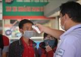 Việt Nam có 14 ngày không có ca mắc mới COVID-19 trong cộng đồng