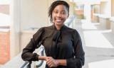 Trào lưu chính khách trẻ ở châu Phi