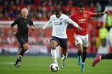 Giám đốc y tế FIFA kêu gọi hủy Ngoại hạng Anh mùa 2019 - 2020