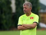 VFF chia tay 'công thần' giúp bóng đá Việt Nam phát triển 4 năm qua