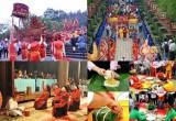 Kỳ II: Từ nền tảng truyền thống đến một nền công nghiệp văn hóa (Tiếp theo và hết)