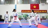 Thể thao Việt Nam trở lại sau dịch bệnh Covid-19