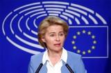 EU và câu chuyện chia rẽ tái diễn