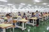 Huyện Bàu Bàng: Khai thác tốt tiềm năng để phát triển công nghiệp