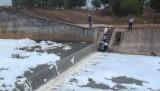 Triển khai hiệu quả các đề án quản lý nguồn nước