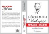 Ra mắt cuốn sách