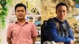 越南两名工程师获得谷歌TensorFlow官方开发者认证