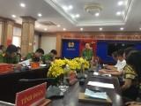 Tổ chức các hoạt động hưởng ứng ngày toàn dân phòng chống ma túy 26-6: Phong phú nội dung, bảo đảm an toàn